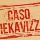 Cronología de hechos: Caso Cristina Siekavizza
