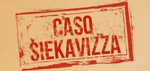 caso-siekavizza