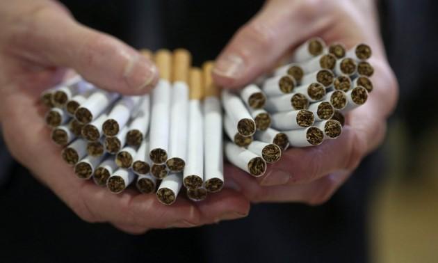 Cigarros-630x378