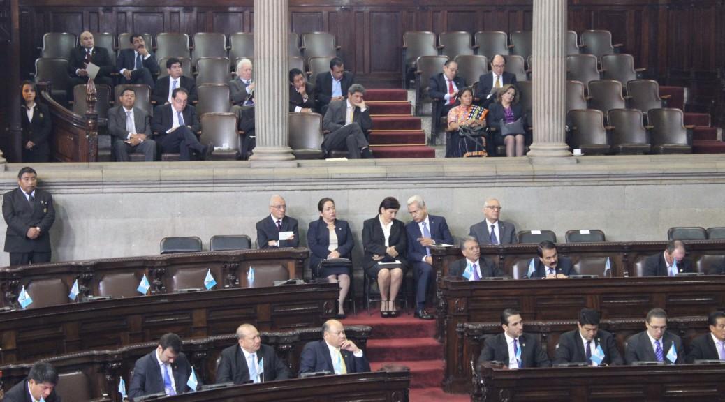 IMG_9910- Palacio Legislativo