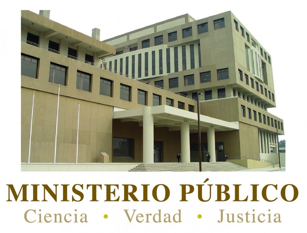 Tribunal de Concurso Ministerio Público Lista de Mérito