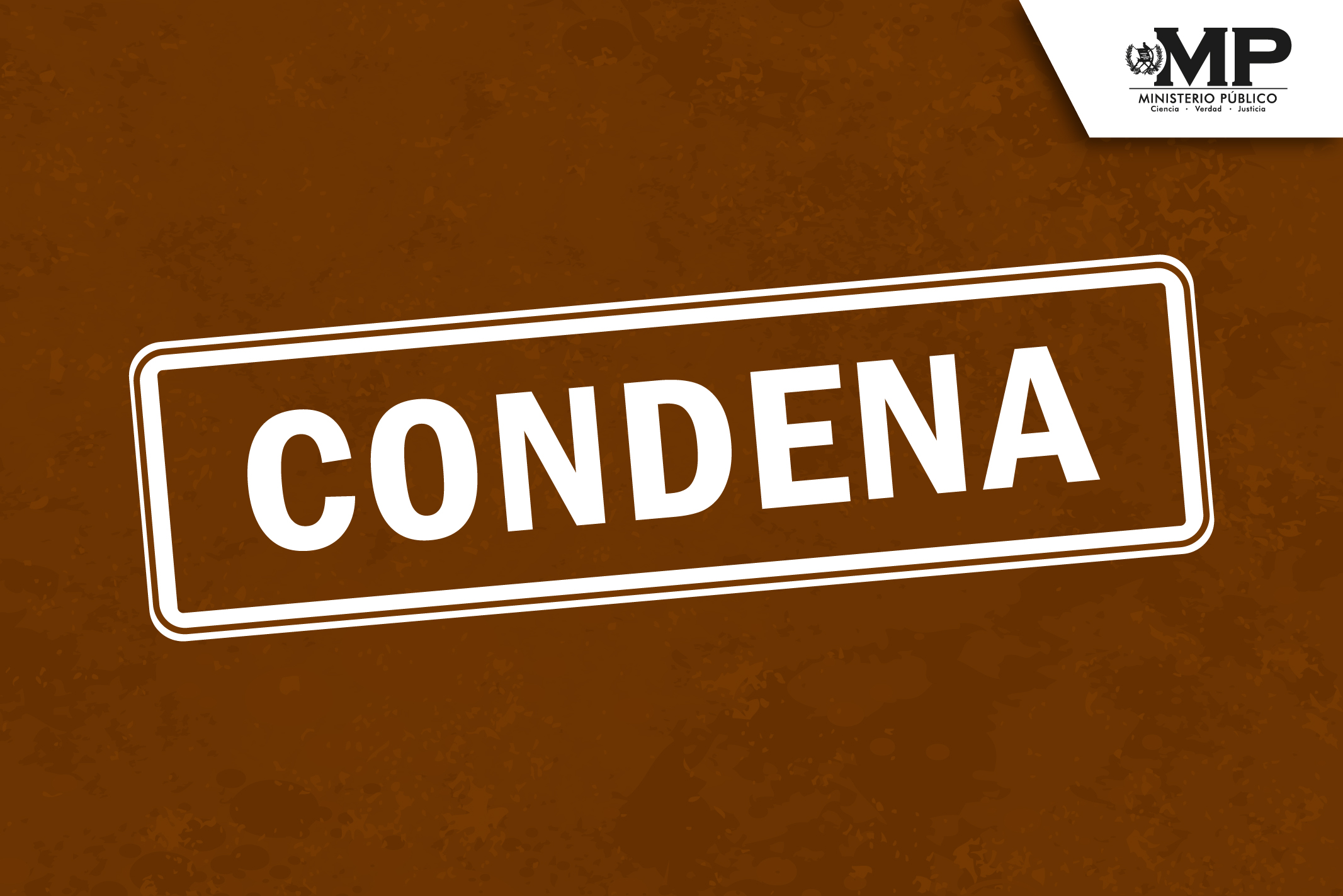 5 BACK_MP_CONDENA-03