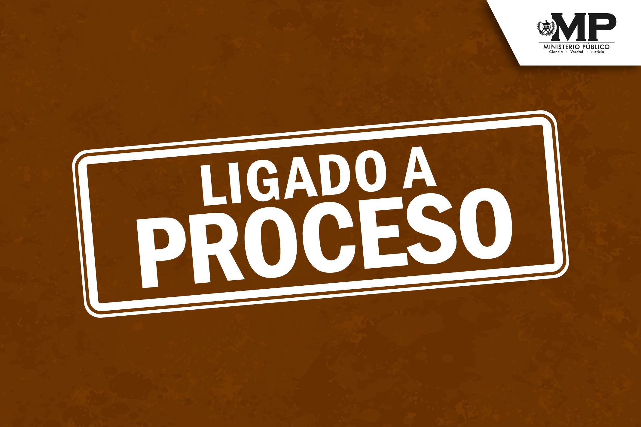 BACK_MP_LIGADO_A_PROCESO-03 (2)