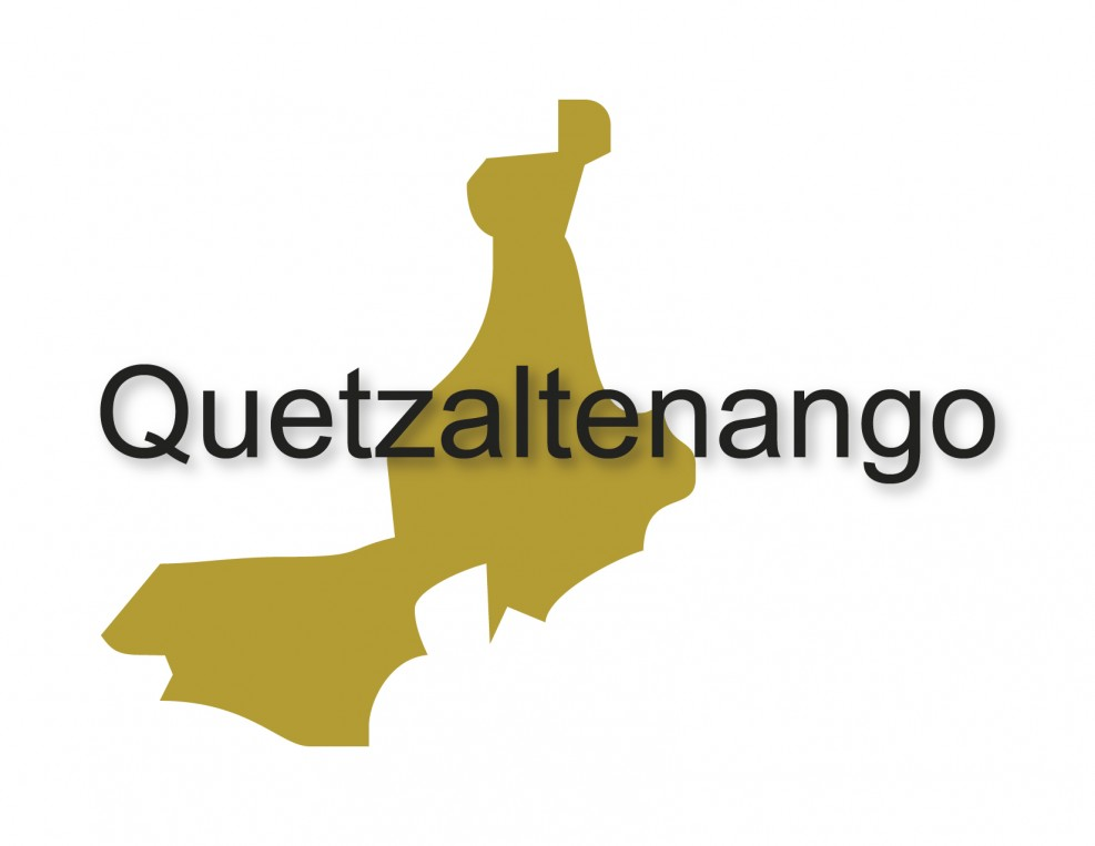 Mapa Quetzaltenango-01