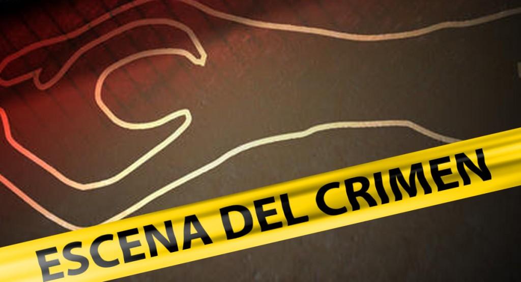 Escena-del-crimen-1