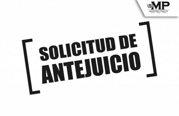 IMAGEN_MP_SOLICITUD_DE_ANTEJUICIO-12