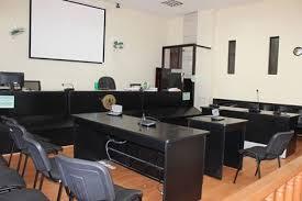 Sala de debates