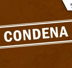 BACK_MP_CONDENA