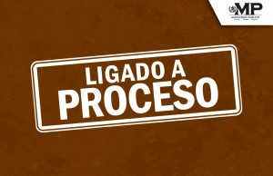 BACK_MP_LIGADO_A_PROCESO