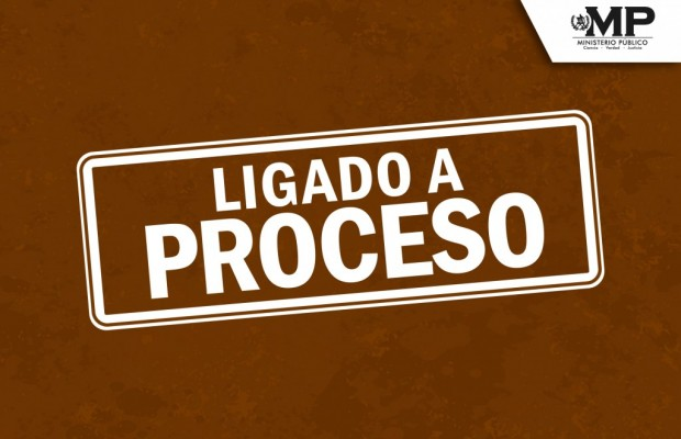 BACK_MP_LIGADO_A_PROCESO