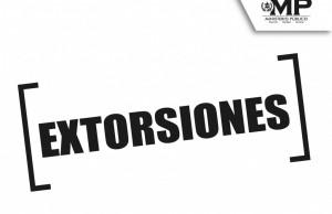 EXTORSIONES-19
