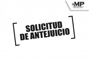 SOLICITUD ANTEJUCIO (2)