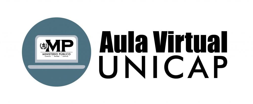 Aula Virtual UNICAP