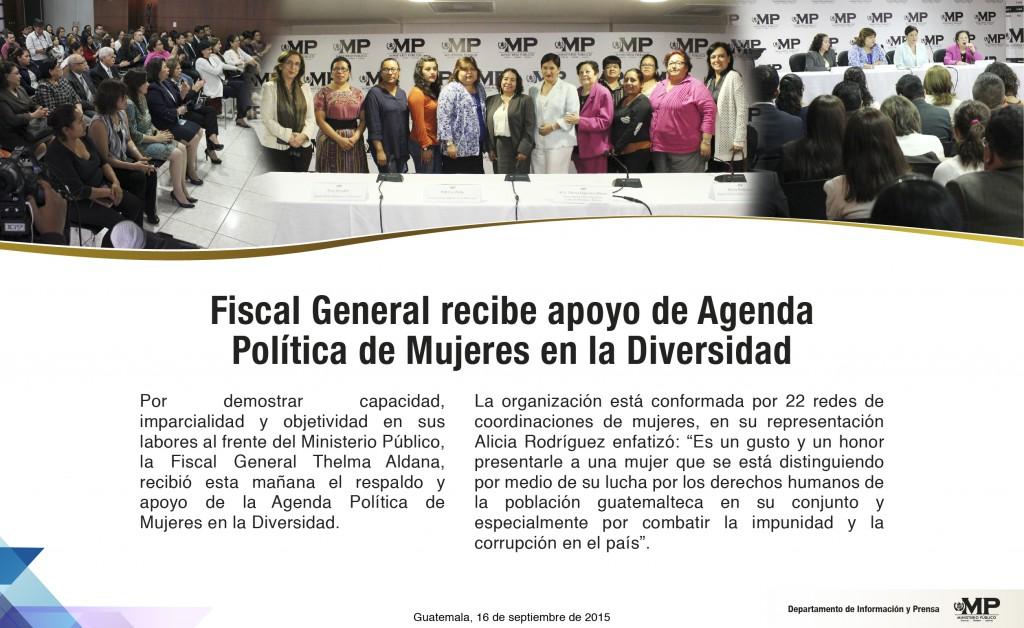 https://www.mp.gob.gt/2015/09/16/fiscal-general-thelma-aldana-recibe-apoyo-de-agenda-politica-de-mujeres/