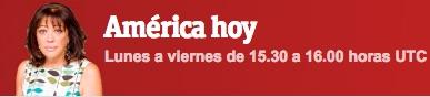 ZAmerica Hoy