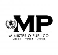 LOGO MP-01-01-03