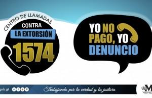BACK-COMBATE DE LAS EXTORSIONES-04