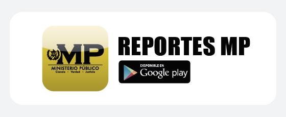 Reportes MP