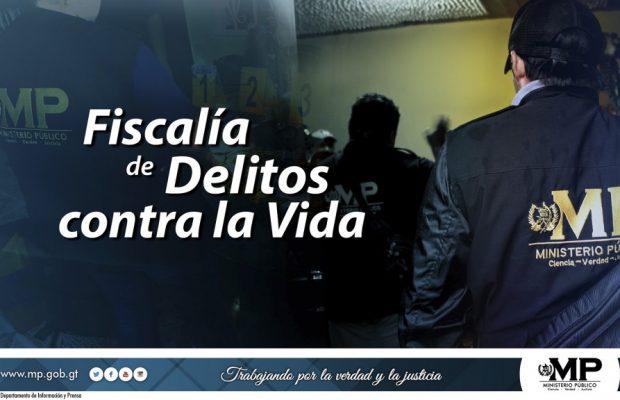 BACK DELITOS CONTRA LA VIDA-02