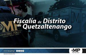 BACK FISCALÍA DE DISTRITO DE QUETZALTENANGO-01