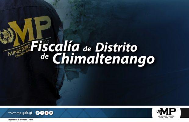 CHIMALTENANGO-01