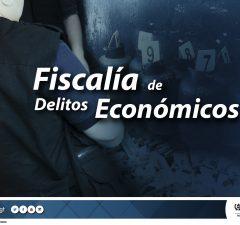 Economicos
