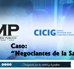 Negociantes-de-la-Salud-IGSS-620x400