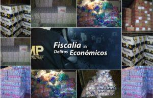 delitos-economicos-620x400