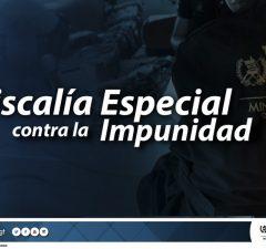 fiscalii%c2%81a-impunidad-24