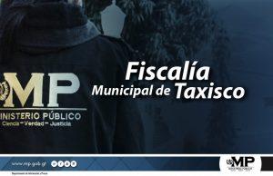 taxisco-19